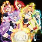 Walkure Attack!(初回限定盤)(DVD付)/ワルキューレ