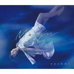 光ある場所へ(初回限定盤)(DVD付)/May'n