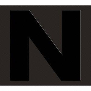 Nのハコ(初回限定盤)(2Blu-ray Disc付)/南條愛乃
