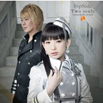 fripSide Two_souls