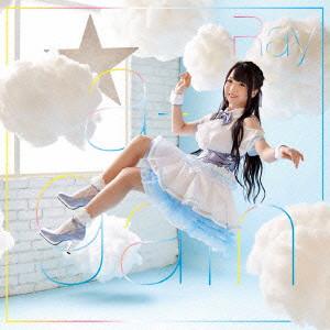 a-gain(TVアニメ「蒼の彼方のフォーリズム」エンディングテーマ)(初回限定盤)(DVD付)/Ray