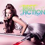 安室奈美恵/BEST FICTION