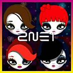 【クリックでお店のこの商品のページへ】2NE1/NOLZA(DVD付B)
