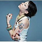 【クリックでお店のこの商品のページへ】木村カエラ/Samantha