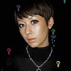 木村カエラ/「+1」(初回限定盤)(DVD付)