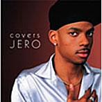 ジェロ/COVERS(初回限定盤)(DVD付)