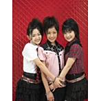 Buono!/ホントのじぶん(初回限定盤)(DVD付)