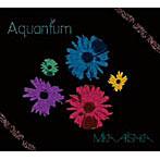 有坂美香/Aquantum