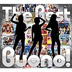 Buono!/The Best Buono!(初回限定盤)(DVD付)