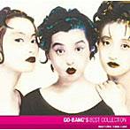 GO-BANG'S/GO-BANG'S ベスト・コレクション