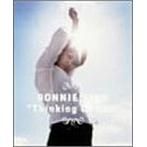 【クリックでお店のこの商品のページへ】Bonnie Pink/Thinking Of You