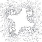 【クリックでお店のこの商品のページへ】カサビアン/ヴェロキラプトル!(初回生産限定盤)(DVD付)