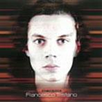 フランチェスコ・トリスターノ/ノット・フォー・ピアノ