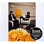 flower/ flower