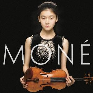 服部百音/カルメン・ファンタジー、ショスタコーヴィチ:ヴァイオリン協奏曲第1番