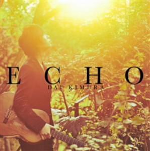 木村大/ECHO