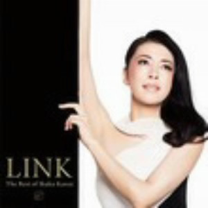 川井郁子/LINK〜The Best of Ikuko Kawai〜