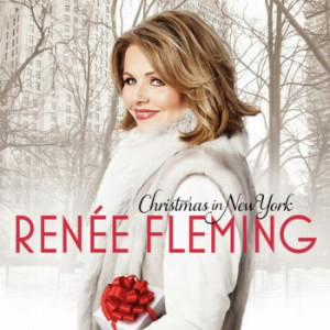 フレミング/クリスマス・イン・ニューヨーク