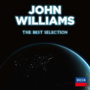 ウィリアムズ/ジョン・ウィリアムズ/ベスト・セレクション