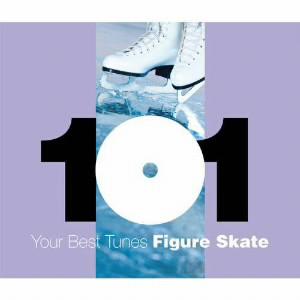 どこかで聴いたクラシック〜フィギュアスケート・ベスト101