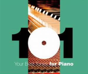 どこかで聴いたクラシック〜ピアノ・ベスト101