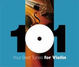 どこかで聴いたクラシック〜ヴァイオリン・ベスト101
