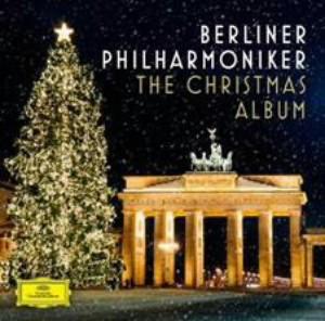 ベルリン・フィルハーモニー管弦楽団/ザ・クラシカル・クリスマス