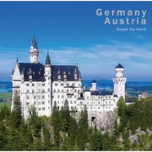 [アラウンド・ザ・ワールド](5)ドイツ/オーストリア