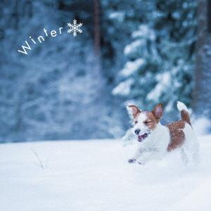まるごと!冬-Winter-