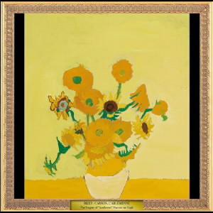 「アーブル美術館」プレゼンツ「クラシック音楽の棚」名曲シリーズ 10 ビゼー:カルメン、アルルの女