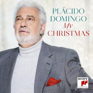 ドミンゴ/マイ・クリスマス
