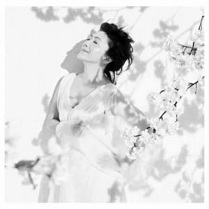 石川さゆり/春夏秋冬(DVD付)