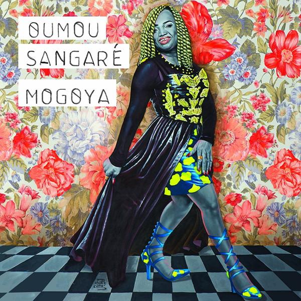 ウム・サンガレ/モゴヤ