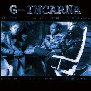 G・インカーナ/G・インカーナ
