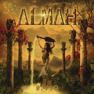 アルマー/E.V.O.