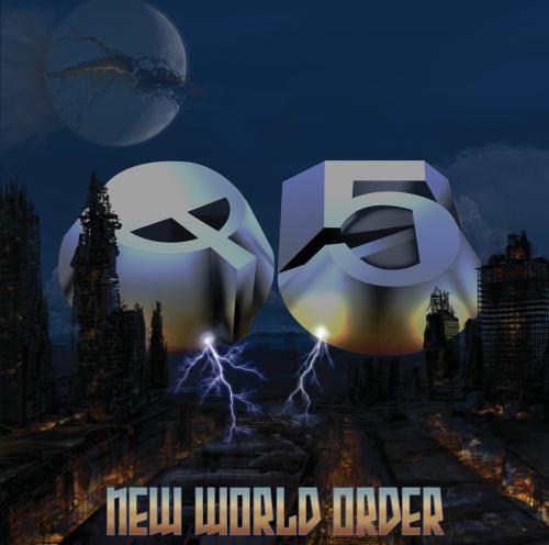 Q5/ニュー・ワールド・オーダー