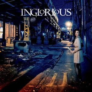 イングロリアス/イングロリアスII(DVD付)