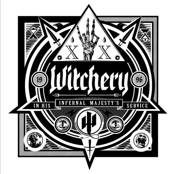 ウィッチリー/地獄のシンジケート