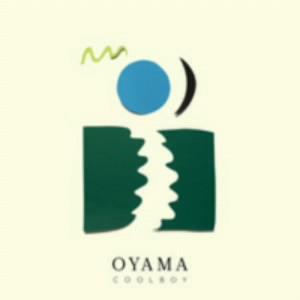 Oyama/Coolboy