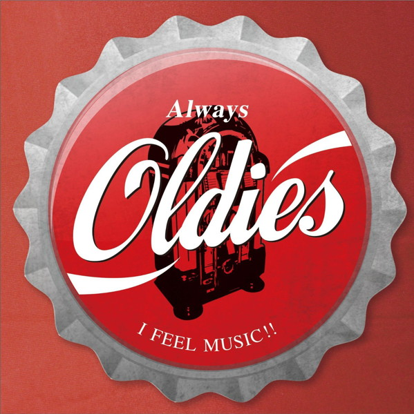 Always Oldies