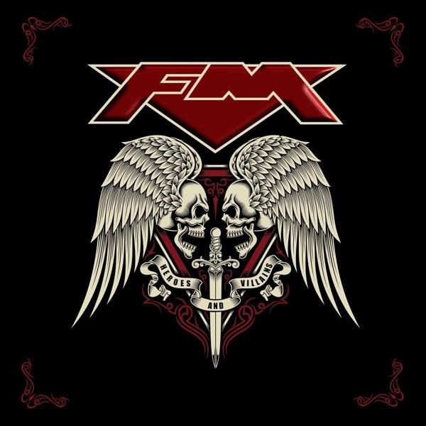 FM/ヒーローズ・アンド・ヴィランズ