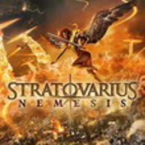 ストラトヴァリウス/ネメシス