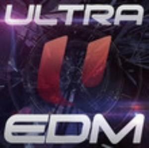 ウルトラ EDM