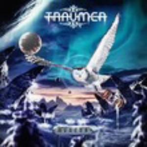 トラウマー/アヴァロン