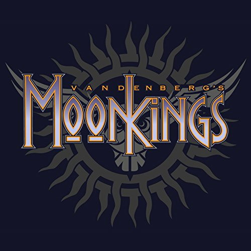 ヴァンデンバーグズ・ムーンキングス/ヴァンデンバーグズ・ムーンキングス〜デラックス・エディション(初回限定盤)(DVD付)