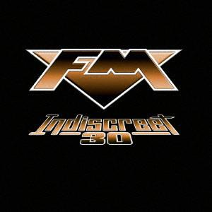 FM/インディスクリート30