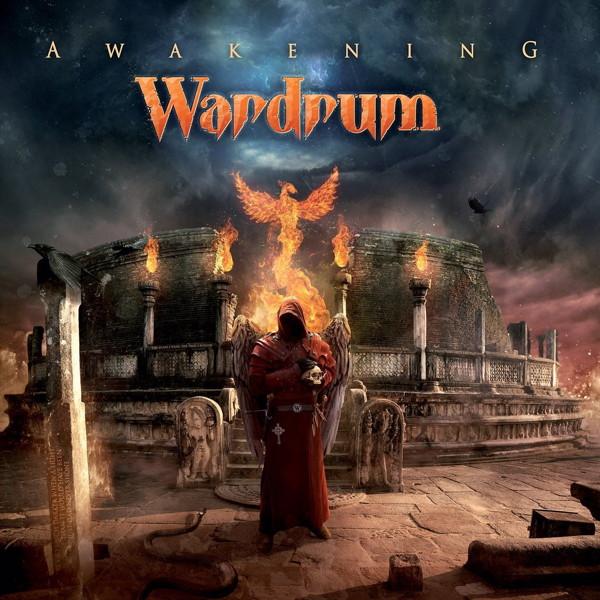 ウォードラム/AWAKENING