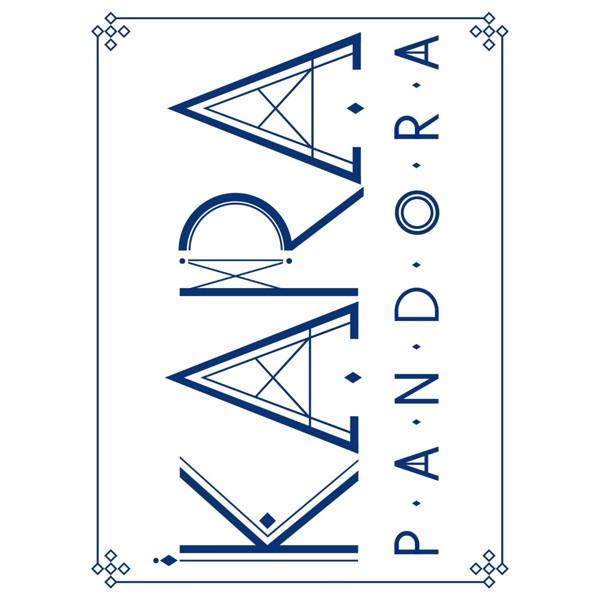 KARA/PANDORA