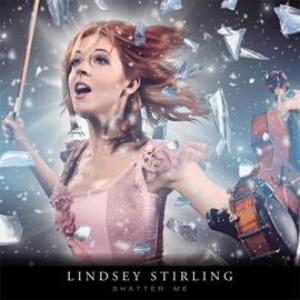 リンジー・スターリング/踊る!ヴァイオリン