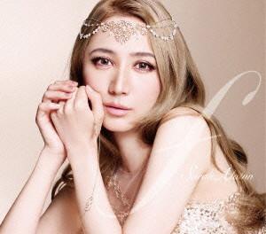 サラ・オレイン/f(エフ)(初回限定盤)